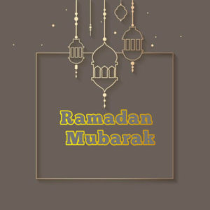 Happy Ramadan Kareem 2021- Ramazan Mubarak Best Wishes Quotes,Messages Greeting Cards,and Facebook SMS in 2021