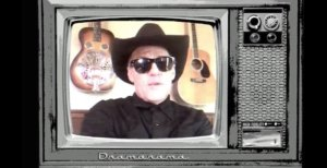 Dramarama Full Length 'Color TV' a Colorful Gift in a Black-And-White World