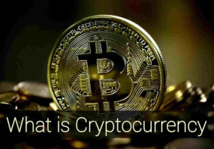 Crypto – Cryptocurrency meaning in English and how it works