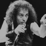 Alice Cooper and Geezer Butler Join Renowned Rockers at 'Stand Up and Shout For Ronnie James Dio's Birthday
