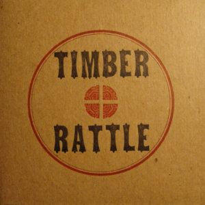 Ritual de lo Habitual :: Timber Rattle And The Value of Not Knowing