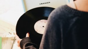 Rockin' The Record Collection: The 10 Best Rock Albums to Own on Vinyl