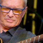 George Gritzbach Takes Listeners on Bold Blues Journey with 'Full Circle'
